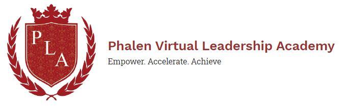 Phalen virtual